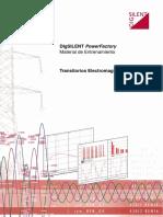 EMT_Course_Material.pdf