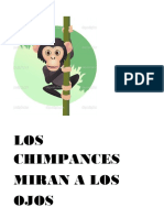 Los Chimpances