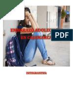 MONOGRAFÍA_EMBARAZO EN ADOLECENTES EN CAJAMARCA.docx