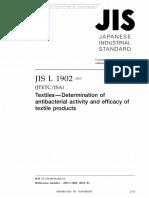 JIS L 1902.pdf