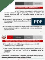 Diapositivas Para Clase Modelo