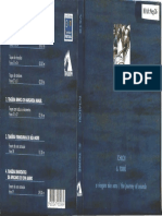 Tchiloli (UVa HAfr.Neg-26)