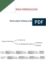 2. Turbomaquinaria