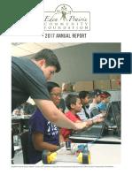 2017 Annual Report_FINAL