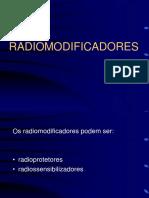 200906041006400-Radiomodificadores