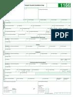 DOCUMENTO DE TRANSPORTE.pdf