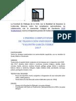 PREMIO COMPLUTENSE TRADUCCIÓN_García Yebra