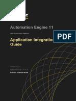 Automation.Engine_APPLICATION_INTEGRATION_GUIDE_en.pdf