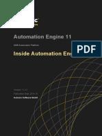 Automation.Engine_INSIDE_AE_en.pdf