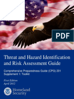 CPG 201 1e 2012 Threat and Hazard Identification and Risk Assessment Guide Comprehensive Preparedness Guide - Supplement 1 Toolkit.pdf
