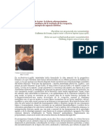 Lector - J.G.Maestro.pdf