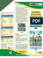 tallas-minimas-captura-de-pescado.pdf
