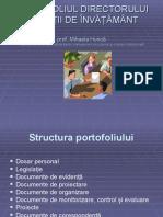 PORTOFOLIUL_DIRECTORULUI.pdf