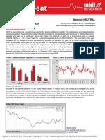 Plantation Earnings-Revision MIDF 160315