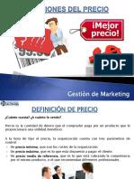 Funciones Del Precio (1)