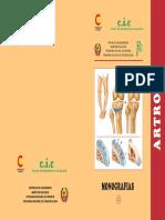 Monografia_2012_Artrose.pdf