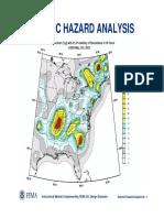 Topic05a-SeismicHazardAnalysis