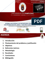 presentacion ebrat V1