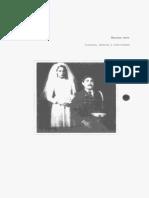 De Mujeres, Hombres y Otras Ficciones… Género y Sexualidad en América Latina, Pp. 185-202.