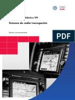 Sistema de radio. _navegacion.pdf