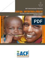 The Essential-ACF nut and health EN 2012.pdf