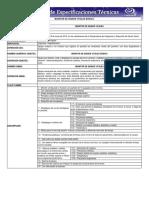 531.619.0403 MONITOR DE SIGNOS VITALES BASICO.pdf