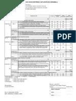 11-Kriteria Ketuntasan Minimal KKM F751 WAKA 1-11 (Autosaved)