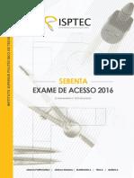 SEBENTA - ENGENHARIAS E TECNOLOGIAS - Actualizacao 23-12-015.pdf