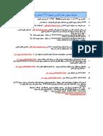 PMBOK5 - Itto (Hany Azooz)