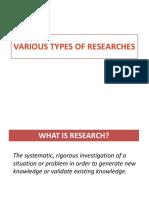 Dp Ls 722 Quantitative Data Analysis | Statistics | Quantitative