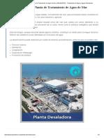 Planta Desaladora o Planta de Tratamiento de Agua de Mar _ AGUASISTEC - Tratamiento de Agua y Aguas Residuales