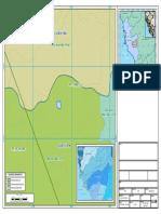 Plano Hidrografico