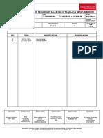 SSTMA-PI-PRE 013 PLAN DE CONTINGENCIA (1).docx