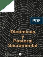 londoño, alejandro - dinamicas y pastoral sacramental.pdf
