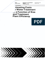 EPA Estimating Costs for WTP.pdf