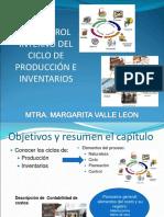 CICLO-DE-PROD-E-INV