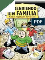 guia-reparacion-vivienda-smie.pdf