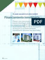 inmobiliarias_mzo04