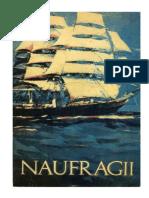 Naufragii (V 1.0).docx