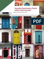 Educación emocional y social. Informe completo Fundación botín.pdf