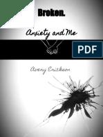avery erickson mg