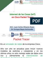 Cisco IoE