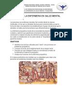 historiadelaenfermeriaensaludmental-161016184154 (1).doc