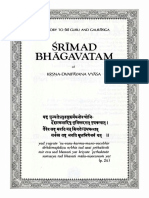 SB8.2.pdf