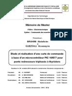 Mast.GEE.Brahimi + Guezouli.pdf