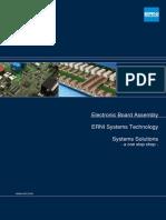 ERNI Assembly-Technologies.pdf