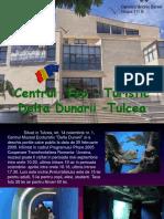 Prezentare TCP