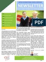 01 Newsletter 8th September 2017(1)