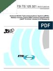 3GPPTS 25.321 MAC Protocol Specification-ts_125321v060500p.pdf