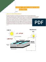 Módulos Fotovoltaicos.docx